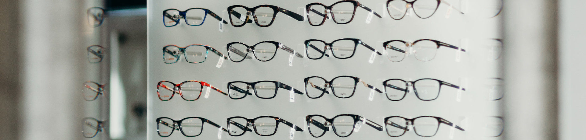 Spectacle Frames | Saskatoon, SK | Pinehouse Eyecare | Pinehouse Eyecare